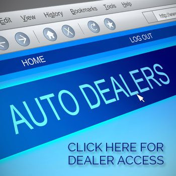 Dealers click here for dealer access.