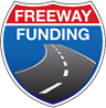 Freeway Funding, Inc