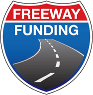 Freeway Funding